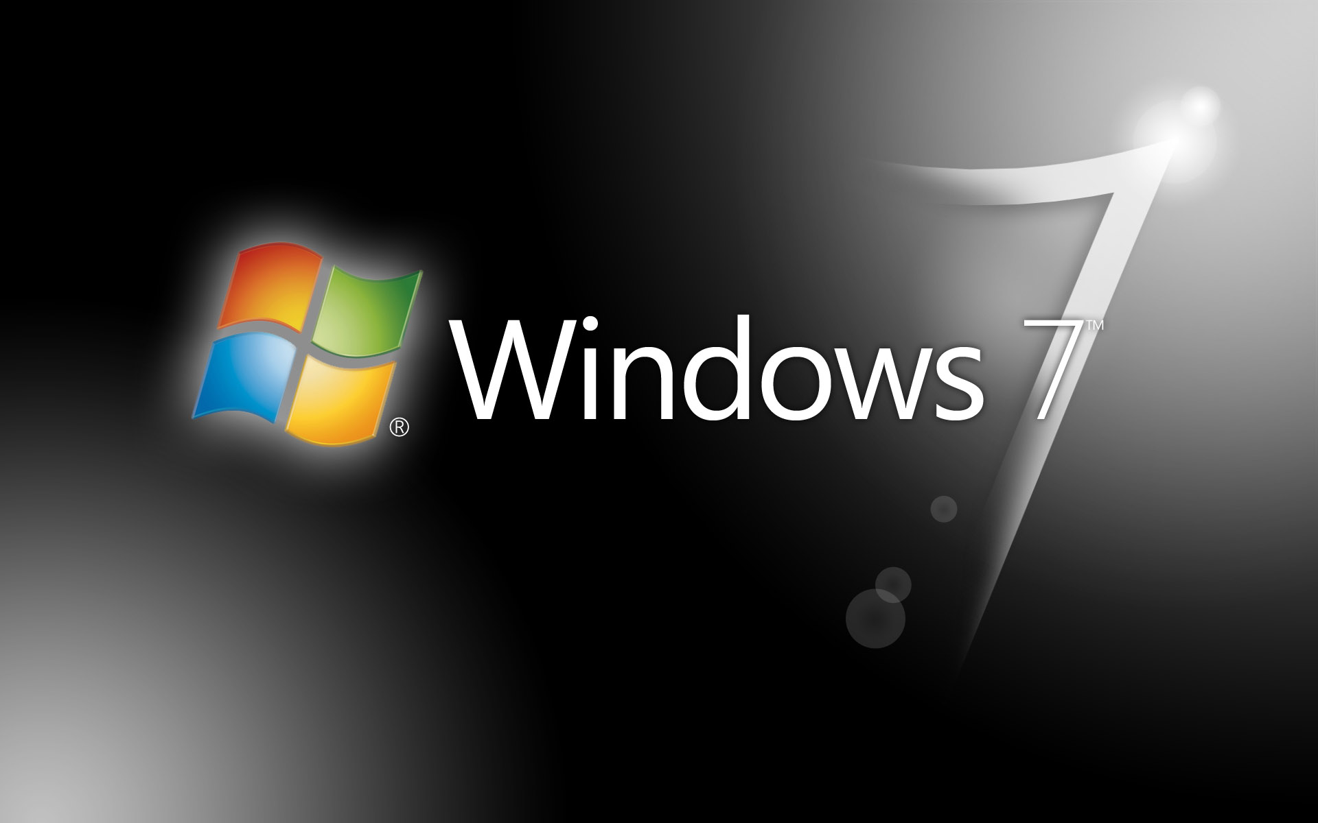 Directory Listing Of Pics 80 Windows 7 Wallpapers